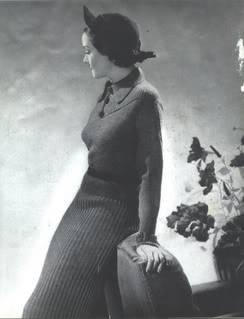 Projects! Minerva_ensemble_1935-1