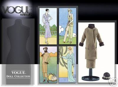 doll clothes and lingere Vogue_20s_dollclothes_pattern