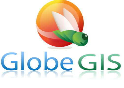 About WorldView-1 Globe