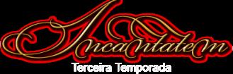 Incantatem - Portal Logo-1-1