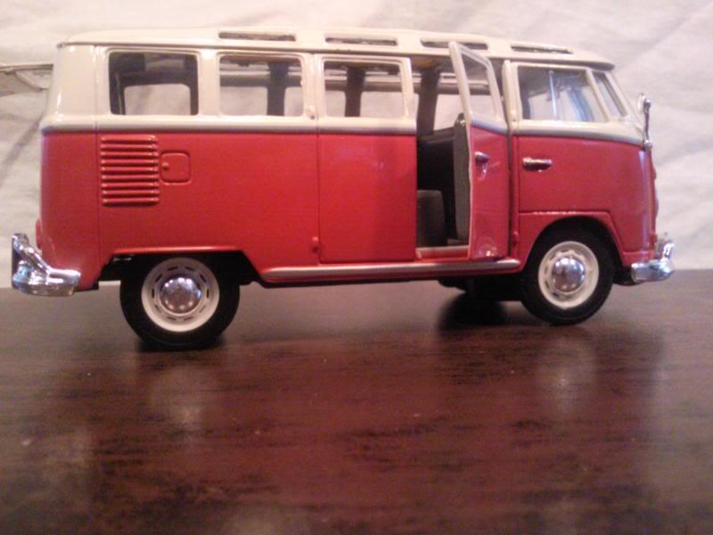 VW Miniaturen - Pagina 3 Foto0095