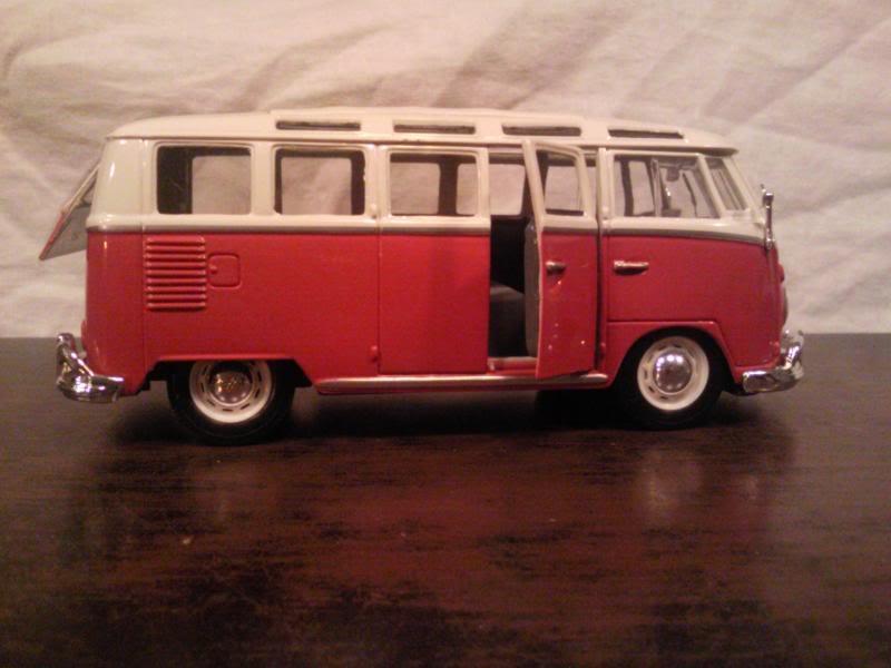 VW Miniaturen - Pagina 3 Foto0096