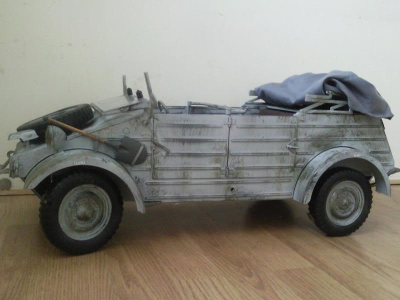 VW Miniaturen - Pagina 5 Foto0293