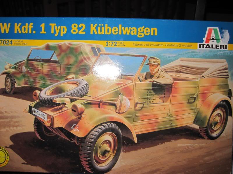 VW Miniaturen - Pagina 4 IMG_0064