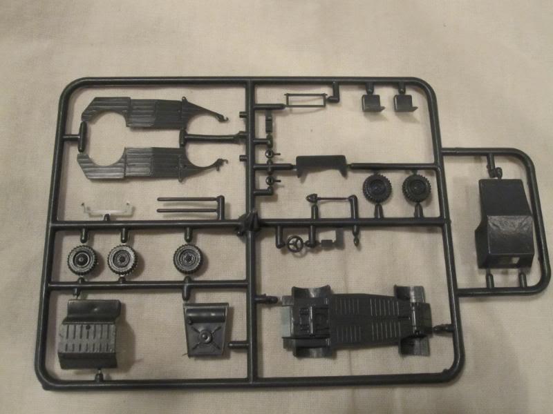 VW Miniaturen - Pagina 4 IMG_0065