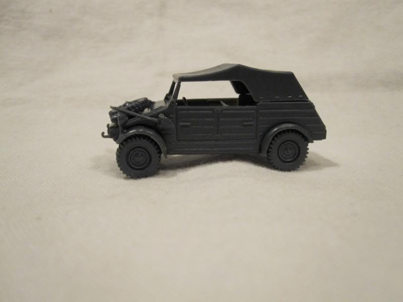 VW Miniaturen - Pagina 4 IMG_0066