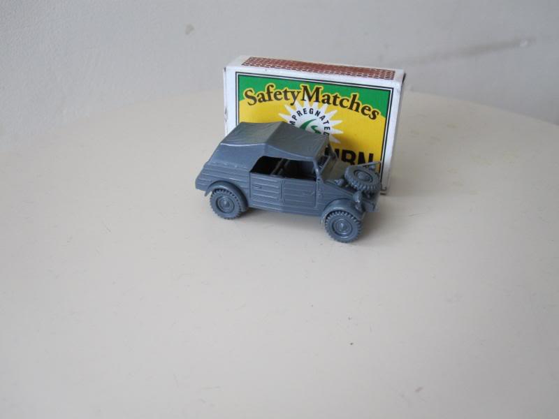VW Miniaturen - Pagina 4 IMG_0213