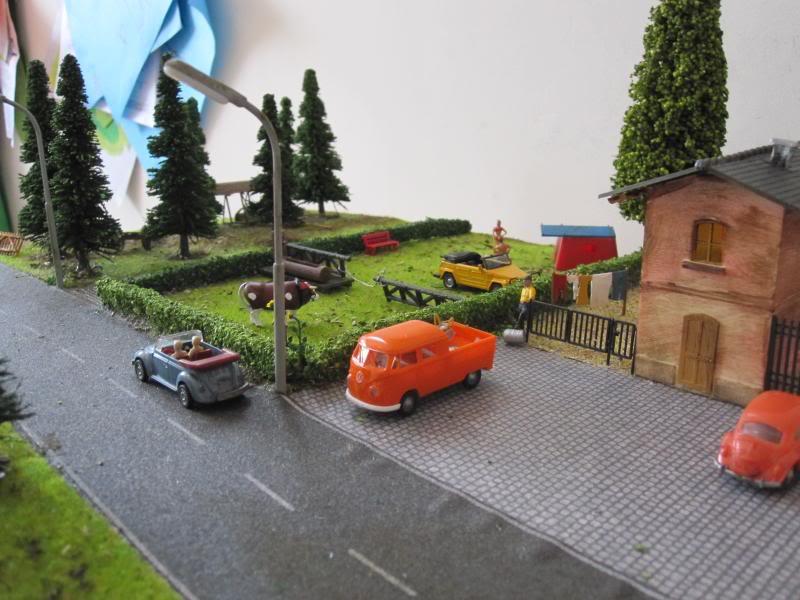 VW Miniaturen - Pagina 4 IMG_0319