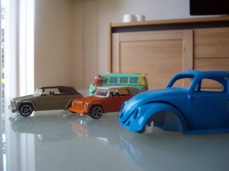 VW Miniaturen - Pagina 3 MD002068-1