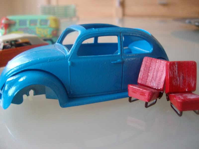 VW Miniaturen - Pagina 3 MD002070-1