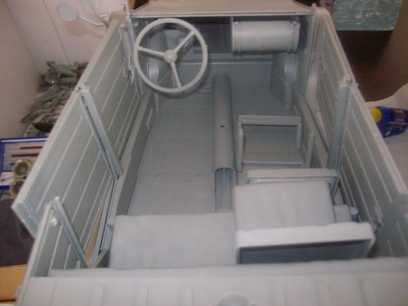 VW Miniaturen - Pagina 3 MD002125