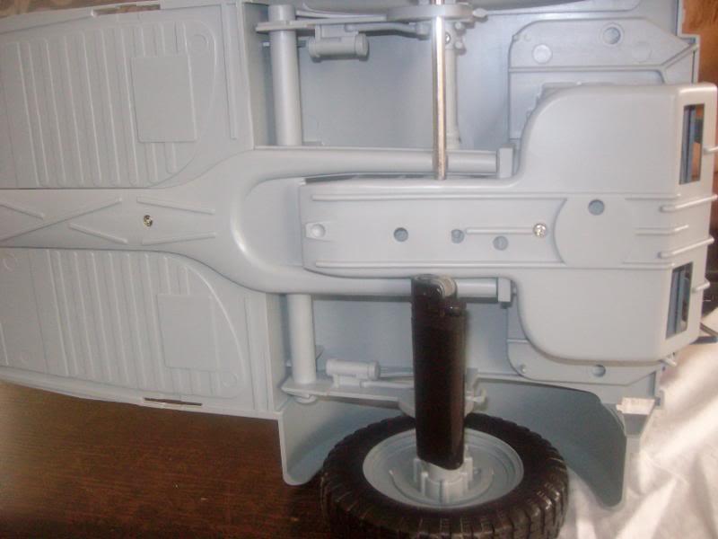 VW Miniaturen - Pagina 3 MD002127