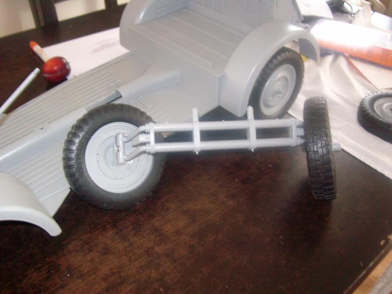 VW Miniaturen - Pagina 3 MD002128