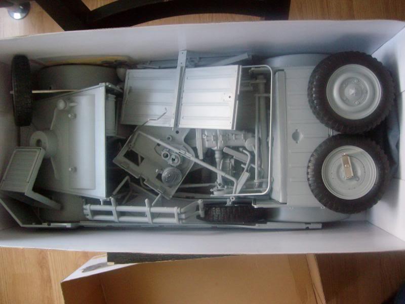 VW Miniaturen - Pagina 3 MD002135