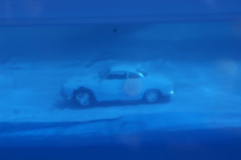 Karmann gevonden onder water!!! PICT0015