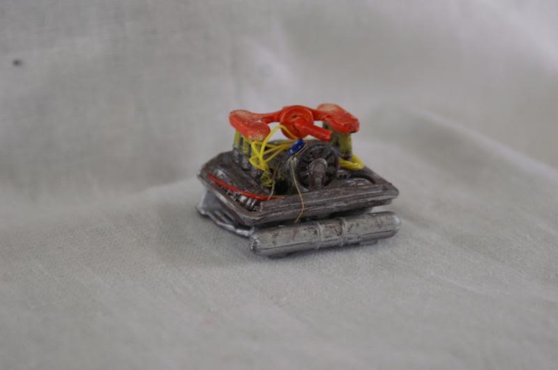 VW Miniaturen - Pagina 3 PICT0025