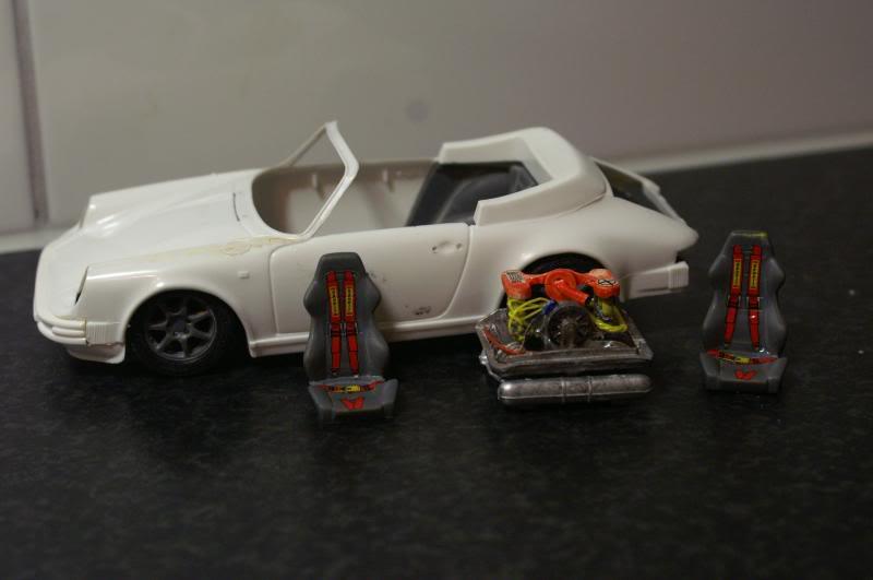 VW Miniaturen - Pagina 3 PICT0026