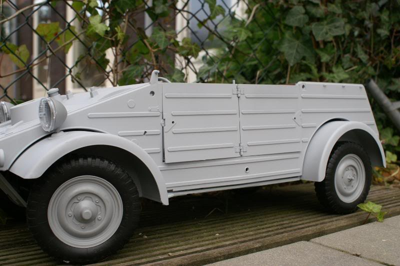 VW Miniaturen - Pagina 3 PICT0092