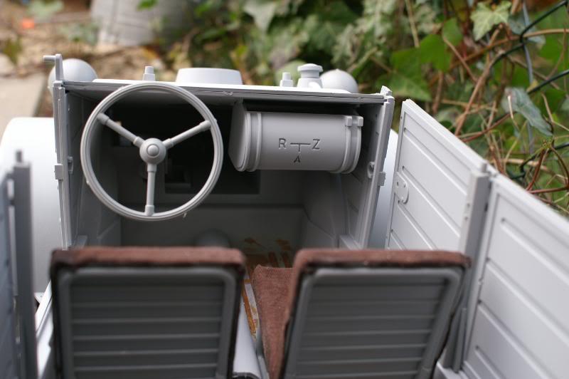 VW Miniaturen - Pagina 3 PICT0095