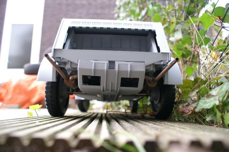 VW Miniaturen - Pagina 3 PICT0098