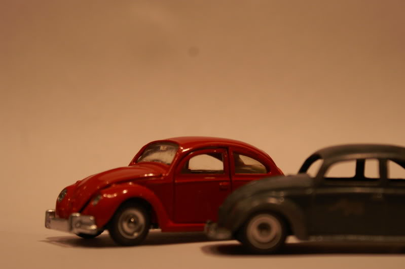 VW Miniaturen - Pagina 5 PICT0310