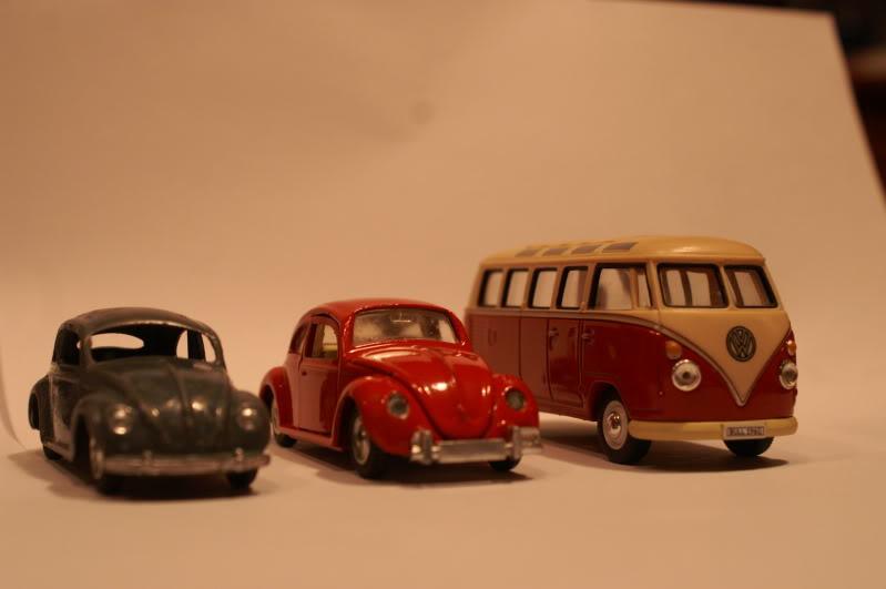 VW Miniaturen - Pagina 5 PICT0317