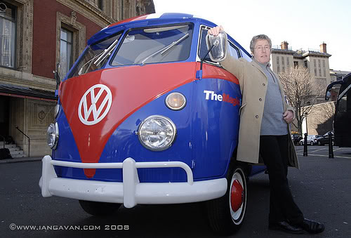 De coolste bus foto's 2398529514_20bff4de0c