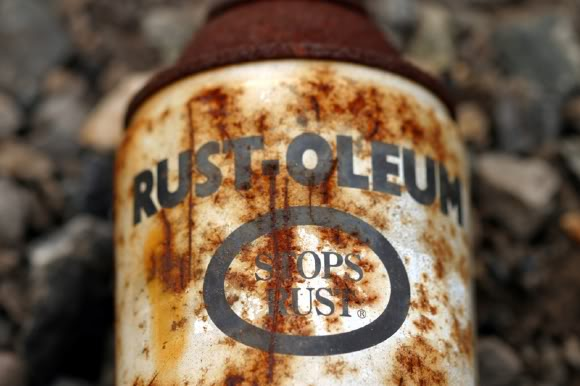 het in rust we trust topic C2281584611335980_3