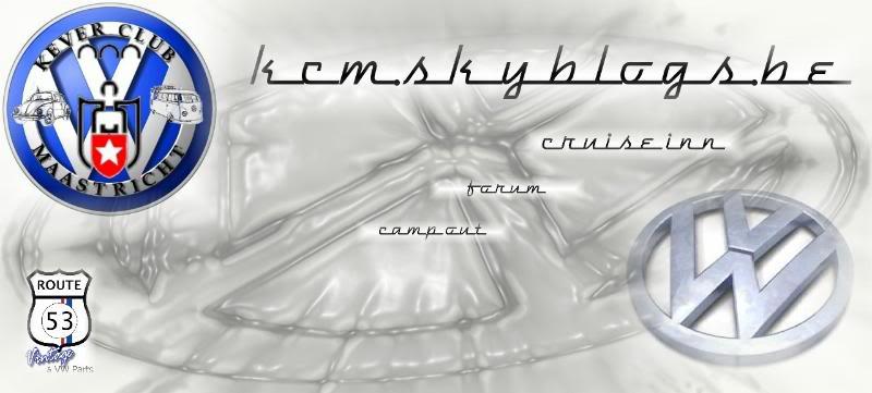 Een kcm club vlag of spandoek ? - Pagina 3 Copyofvw_logo_2_1280x1024