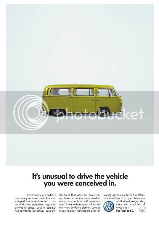 Luchtgekoeld VW Reclames Dyn010_original_537_757_jpeg_25928_