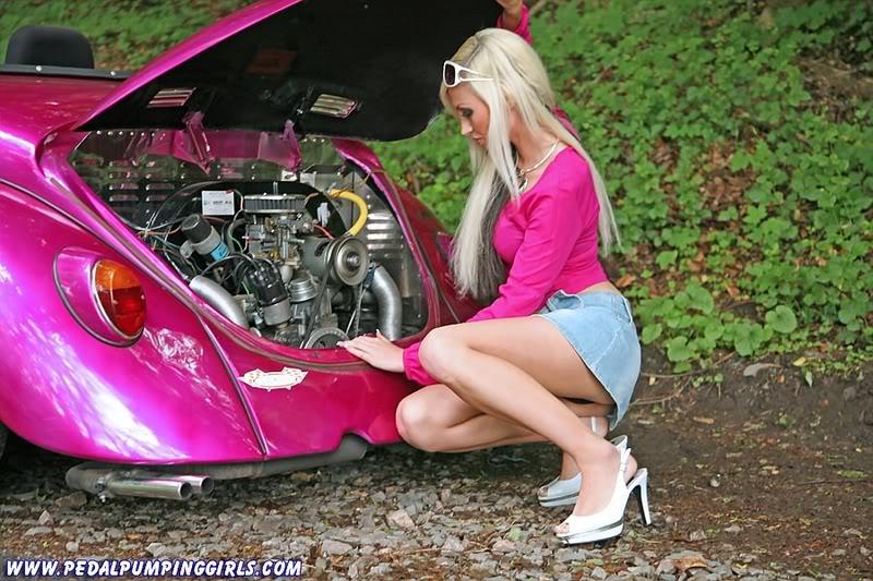 verzin een onderschrift Vw_beetle_convertible_cranking_007