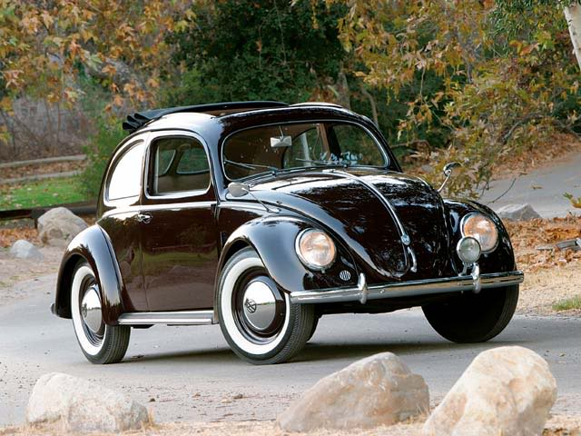 Keverkes fotos 0501vwt_06z1952_Volkswagen_BeetleFr