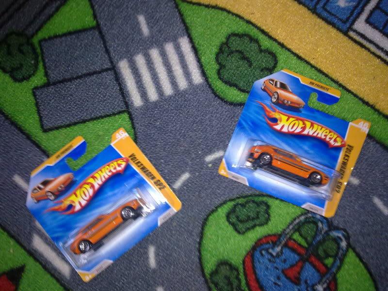VW Miniaturen - Pagina 4 12112010245