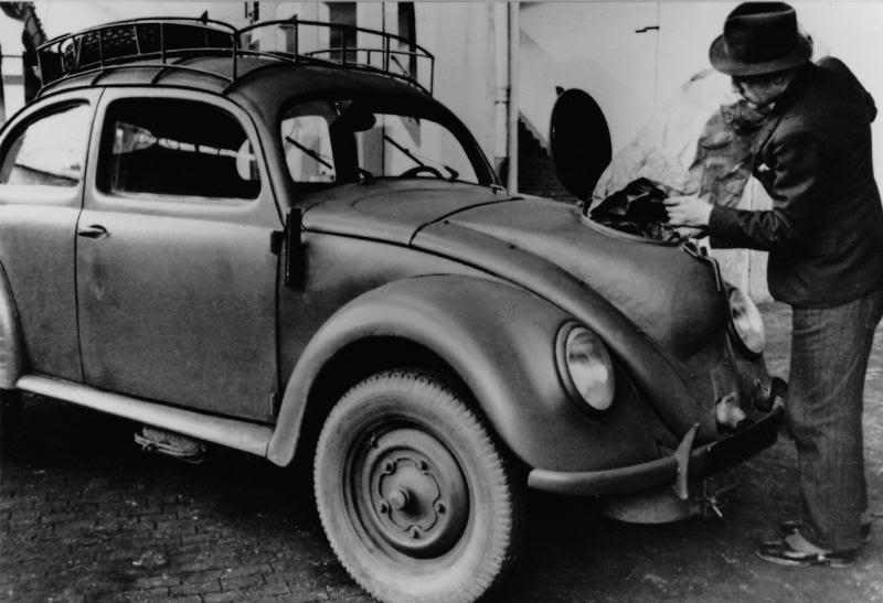 Keverkes fotos 1944-Volkswagen-Type-1-Charcoal-Gas