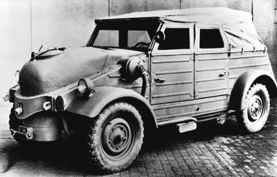 Keverkes fotos 1944-Volkswagen-Type-82-Wood-Gas-Ge
