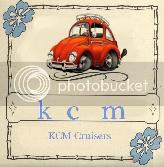 kcm T-shirts Hoodies laten maken.. - Pagina 2 2ASMJ54