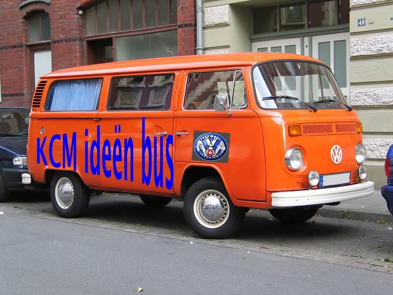 De coolste bus foto's 800px-Vw_bus_t2b_neu_v_sst