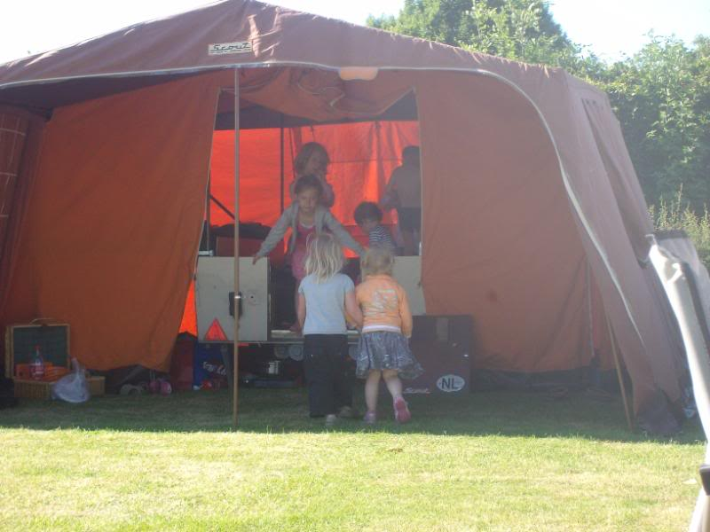 KCM Camp out - Pagina 3 MD001783