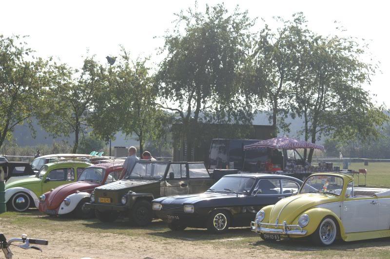 Foto's 20e Special Car Treffen Opgrimie (B) PICT0016
