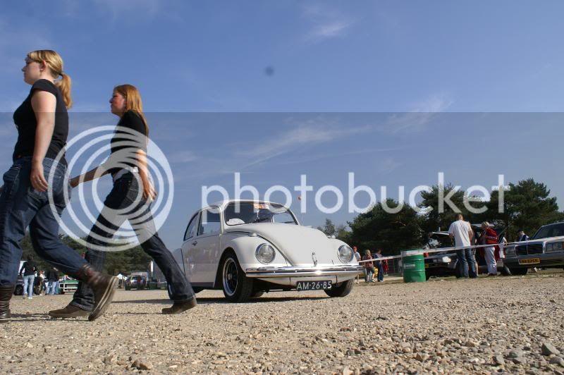 Foto's 20e Special Car Treffen Opgrimie (B) PICT0021-2