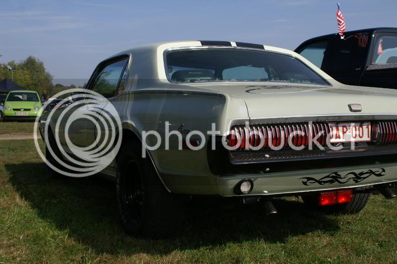 Foto's 20e Special Car Treffen Opgrimie (B) PICT0040-1