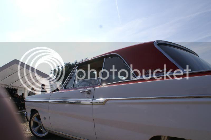 Foto's 20e Special Car Treffen Opgrimie (B) PICT0053-1