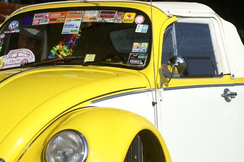 diepenbeek 2011 foto topic PICT04122
