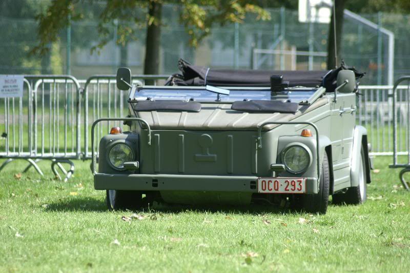 diepenbeek 2011 foto topic PICT04142