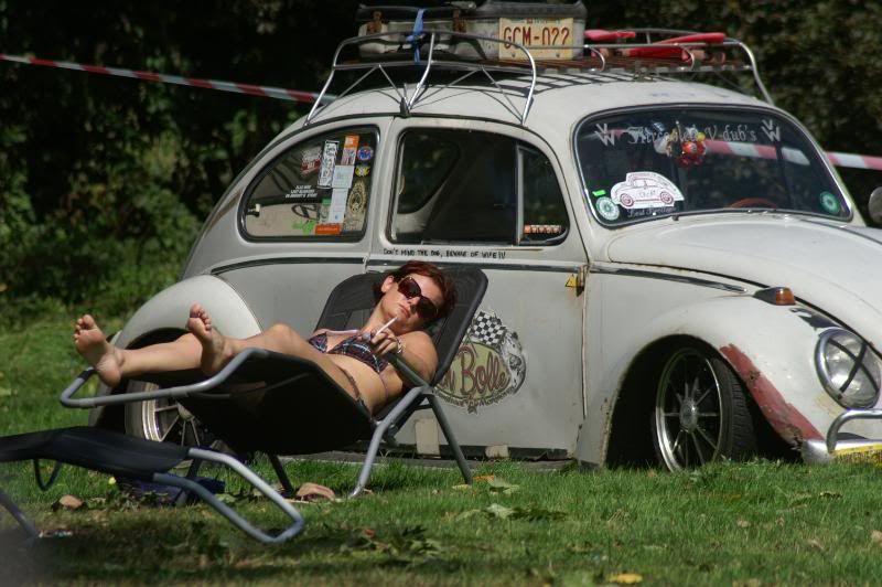 diepenbeek 2011 foto topic PICT04172