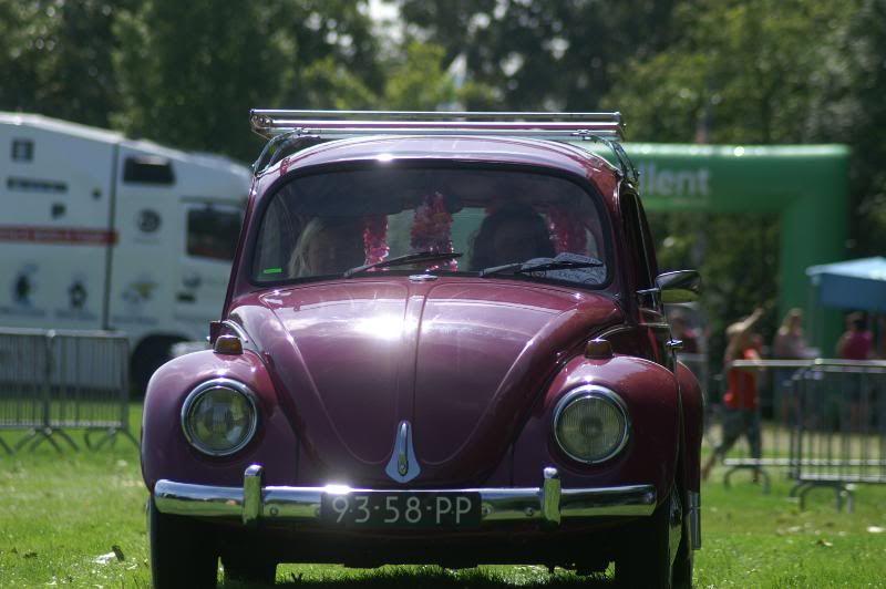 diepenbeek 2011 foto topic PICT04202