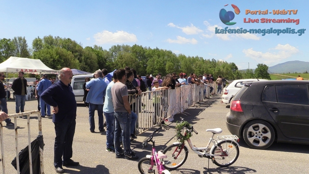 ΑΛΜΑ Μεγαλόπολης: Φέρνουμε τους αγώνες στις πίστες και τους δρόμους τους αφήνουμε για την κυκλοφορία των οχημάτων! Alma1mah%203_zps1a4ilirh