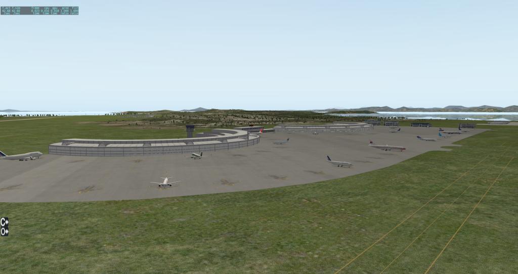 X-Plane 10.30b8 instalado e agora ...? - Página 2 Car_Malibu_Mirage_1_zps383a37a3