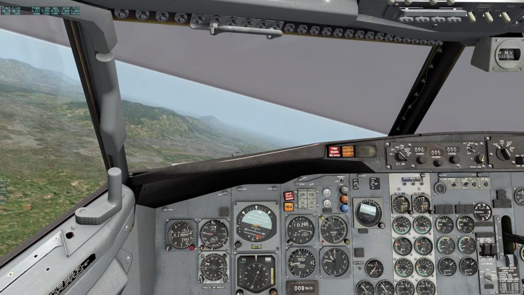 X-Plane 10.30b8 instalado e agora ...? FJS_732_TwinJet_1_zps8ce69458