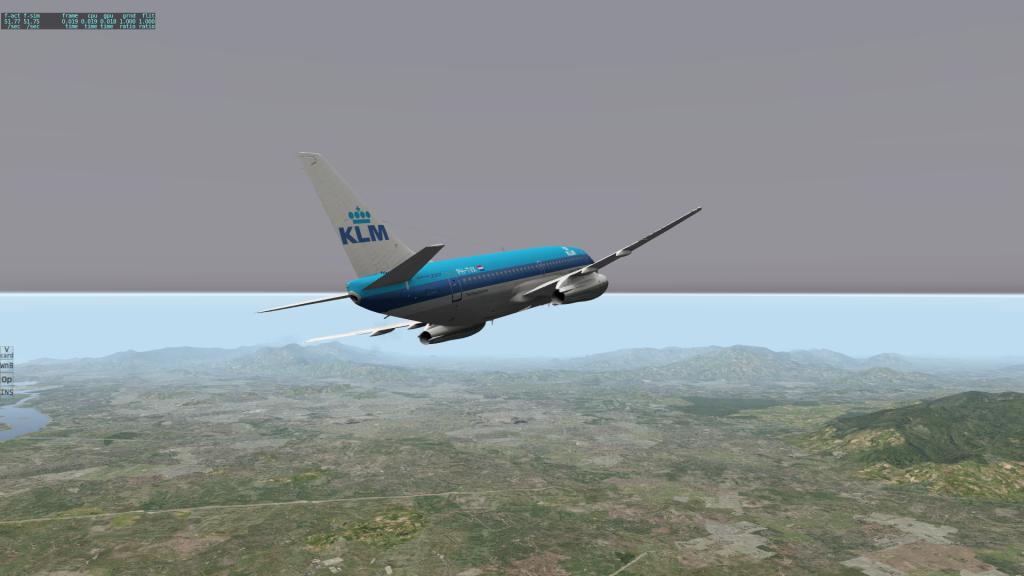 X-Plane 10.30b8 instalado e agora ...? FJS_732_TwinJet_4_zps2a9c97e1